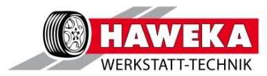 HWK_Glauchau_Logo