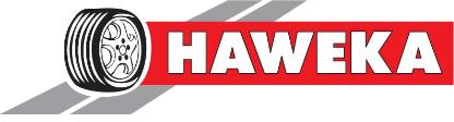 HWK_Glauchau_Logo_weiss