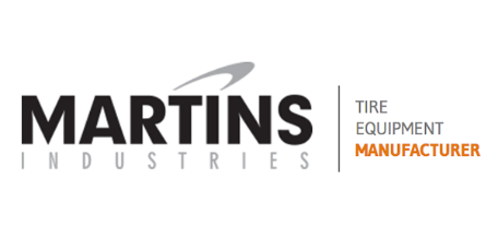 Martin-Industries