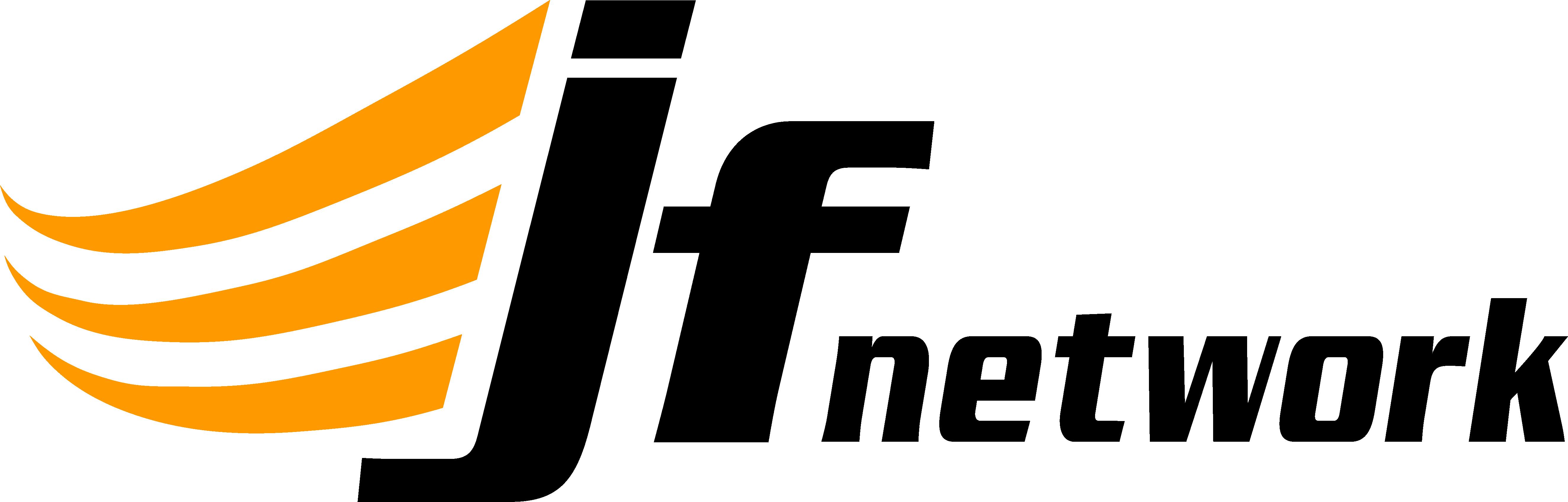 jfnetwork_logo